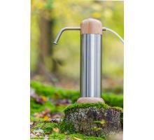 Okato Nature | Design Übertischfilter mit Schadstoff- und Keimfilterung | optional mit Aquadea Wirbler