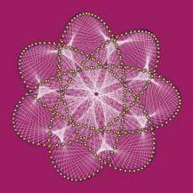 bewegungsbild-venus-mars-neptun-quadrat