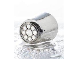 Bündel-Auslass Silber