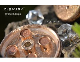 Aquadea Bronze Edition
