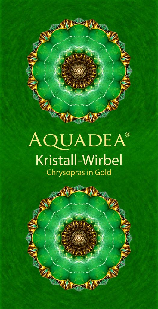 chrysopras towel handtuch badetuch aquadea