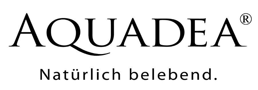 Aquadea GmbH